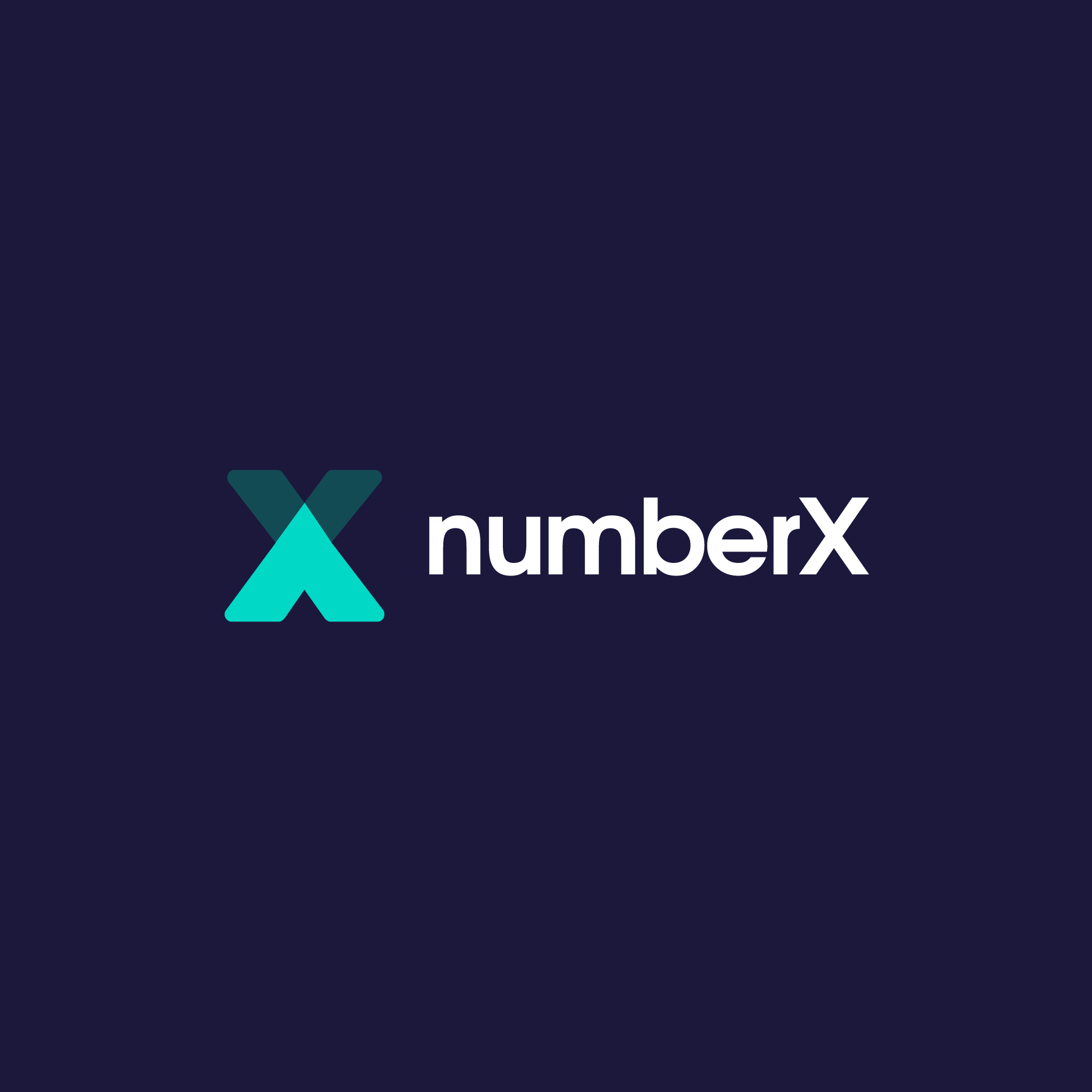 Receive SMS in Lithuania for Free - NumberX net